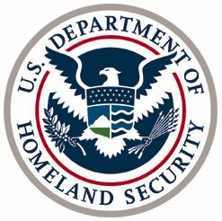 Department Homeland Security Email on External Links   Center For Advancing Microbial Risk Assessment